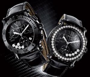 Đồng hồ chopard
