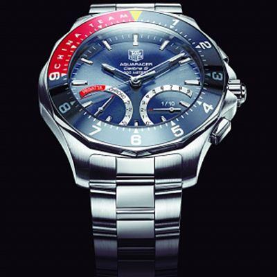 Các loại đồng hồ ấn tượng và cá tính 4
