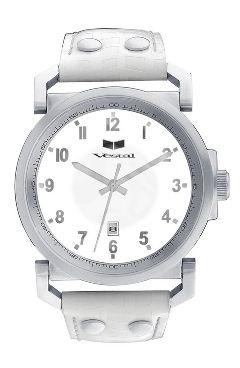 Đa phong cách với đồng hồ Vestal 1