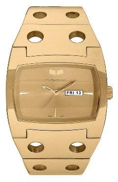 Đa phong cách với đồng hồ Vestal 2