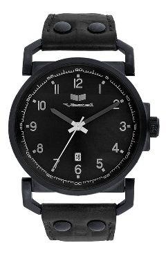 Đa phong cách với đồng hồ Vestal 3