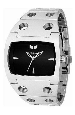 Đa phong cách với đồng hồ Vestal 5