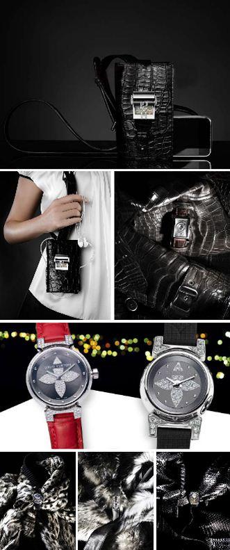 Các loại đồng hồ thời trang đa năng 3
