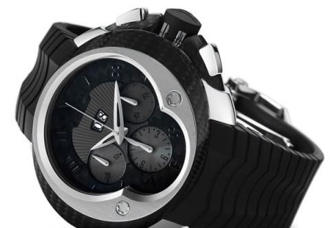 Bộ sưu tập đồng hồ Franc Vila Evos 8 Cobra 2