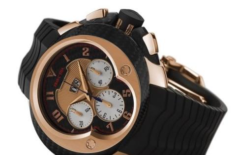 Bộ sưu tập đồng hồ Franc Vila Evos 8 Cobra 4